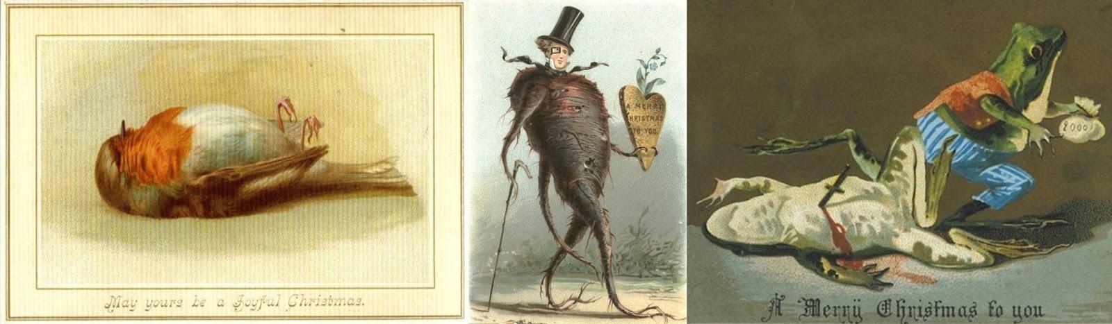 Ten Weird Things the Victorian's Did | Blog | Iron Shepherds