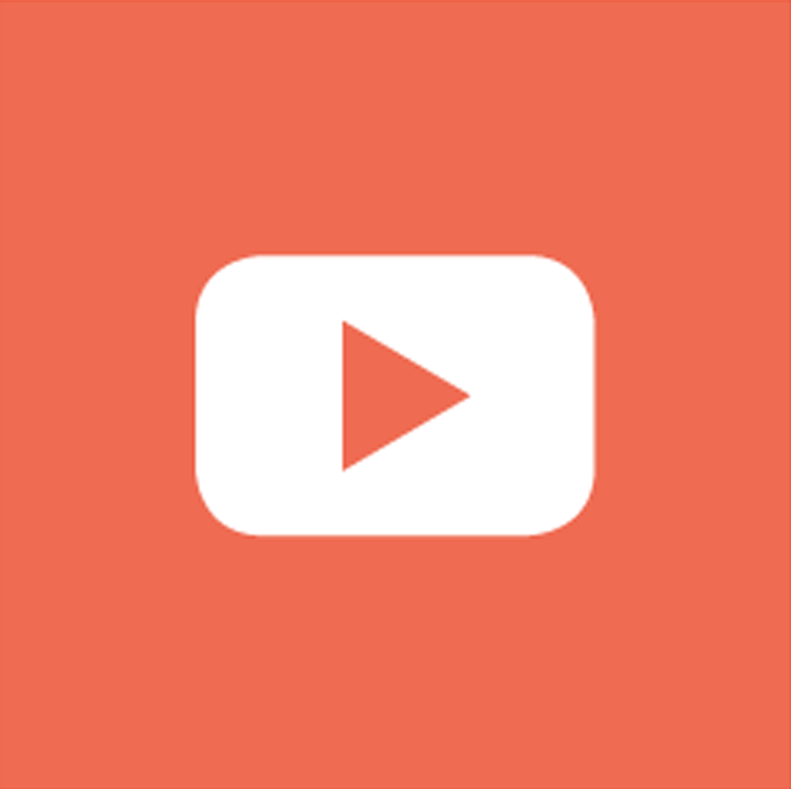 YouTube Nav